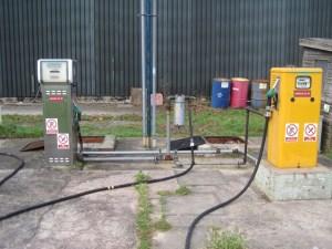 fuelpumps