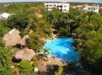 plaza-real-resort_155212347115
