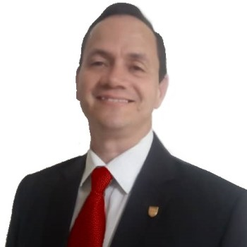Frederick Flores