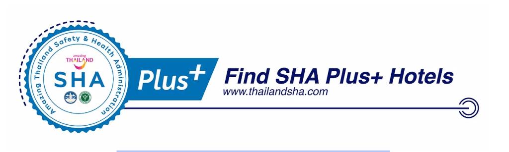 SHA y SHA plus