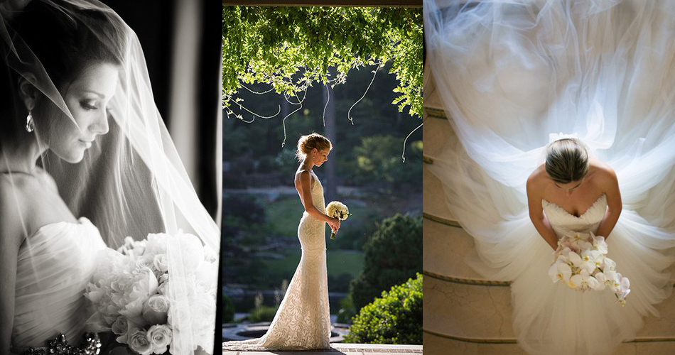 Consejos para comprar vestido de novia