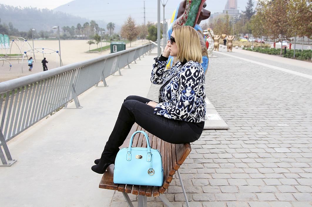 chaqueta-azul-estampada-sheinside-outfit-streetstyle-tu-guia-fashion-4
