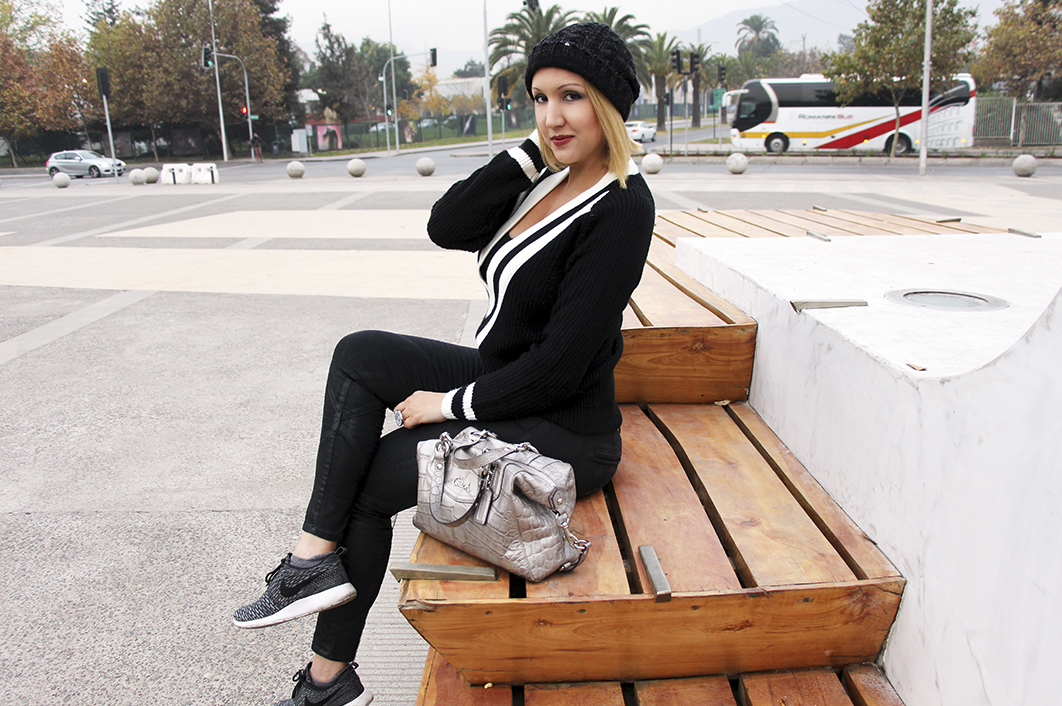 lookbook-outfit-sweater-romwe-rayas-tu-guia-fashion-2