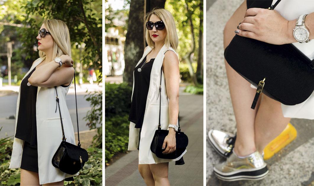 tendencias-adaptadas-al-verano-moda-2016-3