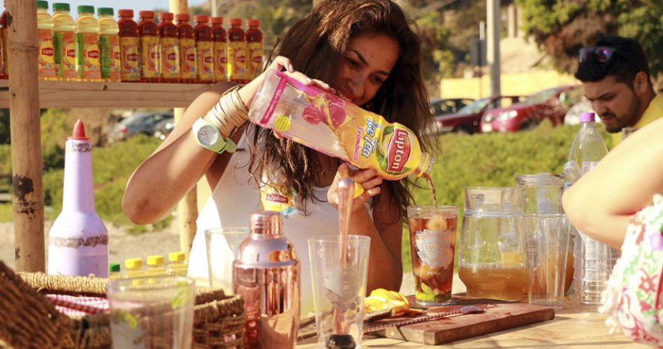 evento-lipton-ice-tea-verano-chile1