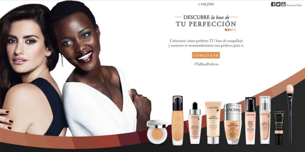 tu-base-perfecta-con-lancome-chile-tuguiafashion-1