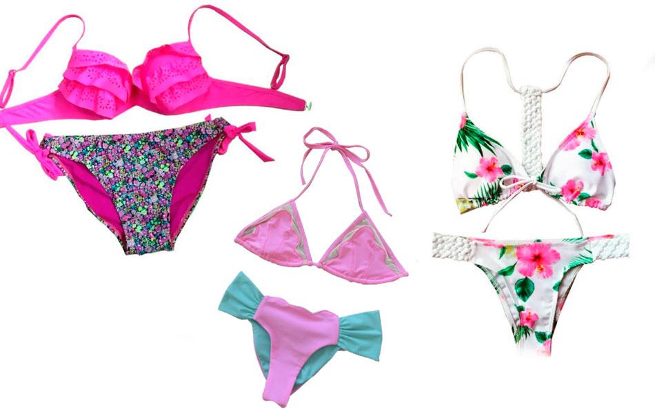 concurso-agua-color-bikini-1