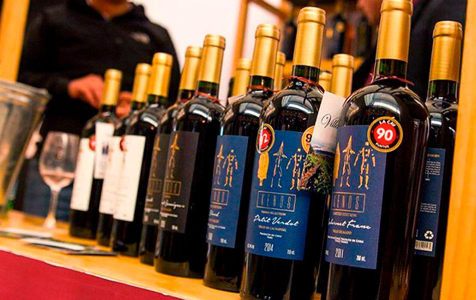 Los-mejores-vinos-boutique-del-Chile-se-reunen-en-Bocas-Moradas-en-Parque-Arauco-2