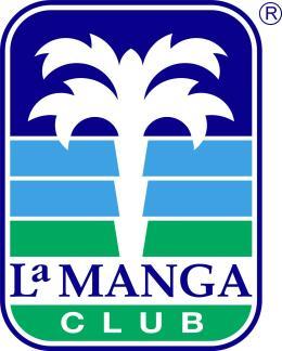 160213 La Manga (1)