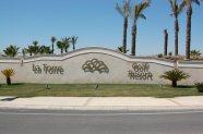 160206 La Torre Golf