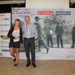 160625 FIN Premio especial (11)