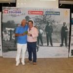 160625 FIN Premio especial (13)