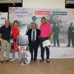 160625 FIN Entrega de premios (4)