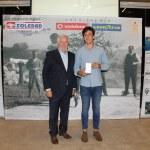 160625 FIN Premio especial (4)