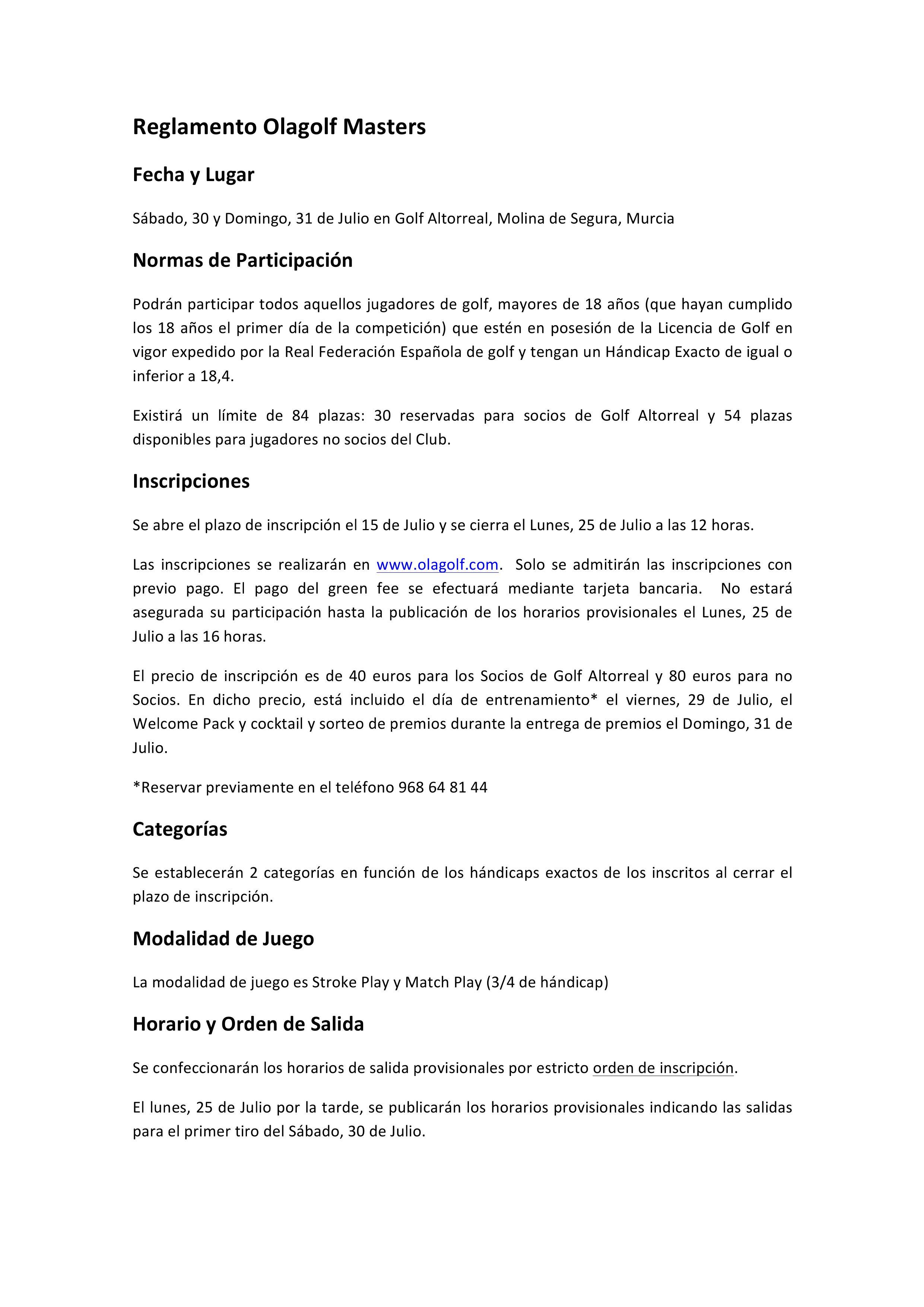 160731 ALT Reglamento (1)