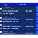 160630 Clasificación La Locura Cup (5)