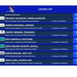 160630 Clasificación La Locura Cup (6)