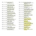 160813 FIN Horario de salidas (2)