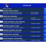 160731 Clasificación La Locura Cup (6)