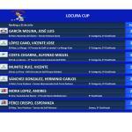 160731 Clasificación La Locura Cup (8)