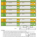 160903 TPA Tarjeta del torneo