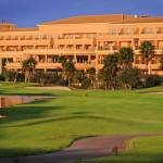 160724 ALI, Alicante Golf (1)
