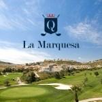 160821 MQS La Marquesa (1)