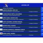 160930 Clasificación La Locura Cup (9)