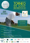 cartel-golf-9-web