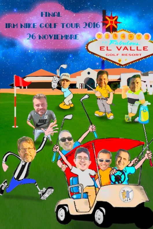 thumbnail_el-valle-final