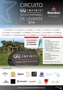 thumbnail_torneo-infiniti-9-julio