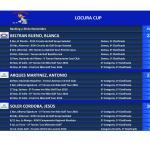 161130 Clasificación La Locura Cup (1)
