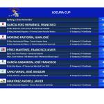 161130 Clasificación La Locura Cup (8)