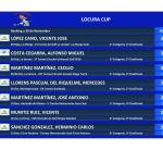 161130 Clasificación La Locura Cup (11)