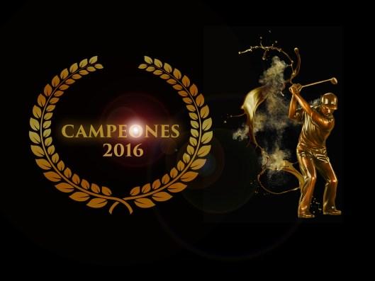 campeones-2016