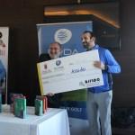 170114 ROD, Entrega de premios (3)