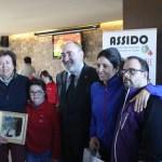 170114 ROD, Entrega de premios (4)