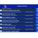 161231 Clasificación La Locura Cup (13)