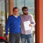170312 LOR, Sorteo (2)