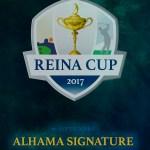 170930 ALH - Presentación del torneo