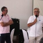 173009 ALH, Capitan del Lorca Club de Golf