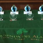 171021 HDA, Entrega de premios (1)
