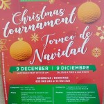 171209 NSG, Cartel del torneo