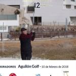 180210 AGU, Jugador (24)