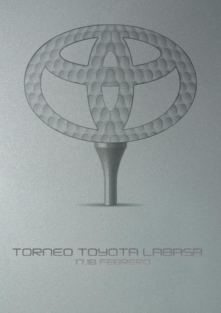 180218 TPA, Presentación del torneo