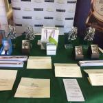 180512 HDA, Premios (3)
