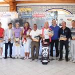180505 VIL, Foto de ganadores