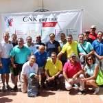 180526 HRI, Grupo Gallifantes