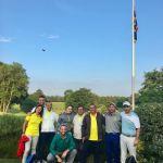 180609 Olton, Olton Golf Club (4)