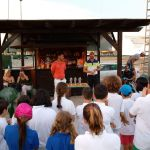 180627 TPA, Entrega de premios (2)